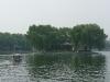 lac-qianhai
