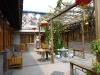cour-interieure-de-siheyuan