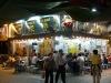 kowloon_restaurant-de-rue-dans-marche