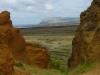 Ile de Pâques : les Moais