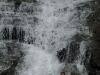 cascade-de-colnett-2