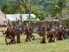 festival-arts-melanesiens-7-vanuatu