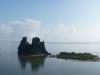 panorama-baie-de-hienghene