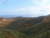 panorama-route-de-poro-a-kouaoua-3