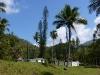 Nouvelle Calédonie : Côte Est