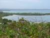 entre-plage-de-nennon-et-boat-pass-3