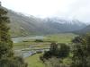 Nouvelle Zélande : Arrowtown et Wanaka