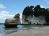 cathedral-cove-5