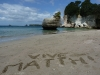 cathedral-cove-6