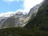 fiordland-15