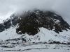 fiordland-23