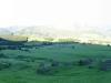 takaka-hill-1