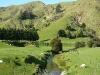 de-blenheim-a-rai-valley-3