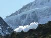 Nouvelle Zélande : Mont Cook