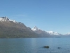 du-mt-cook-a-queenstown-14