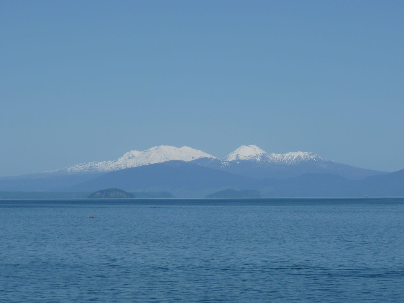 lac-taupo-3_tongariro-a-l_horizon