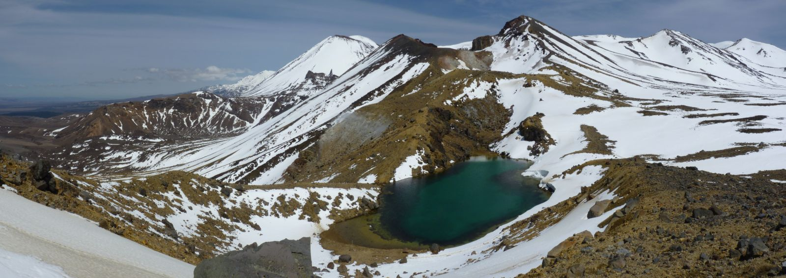 tongariro-alpine-crossing-11