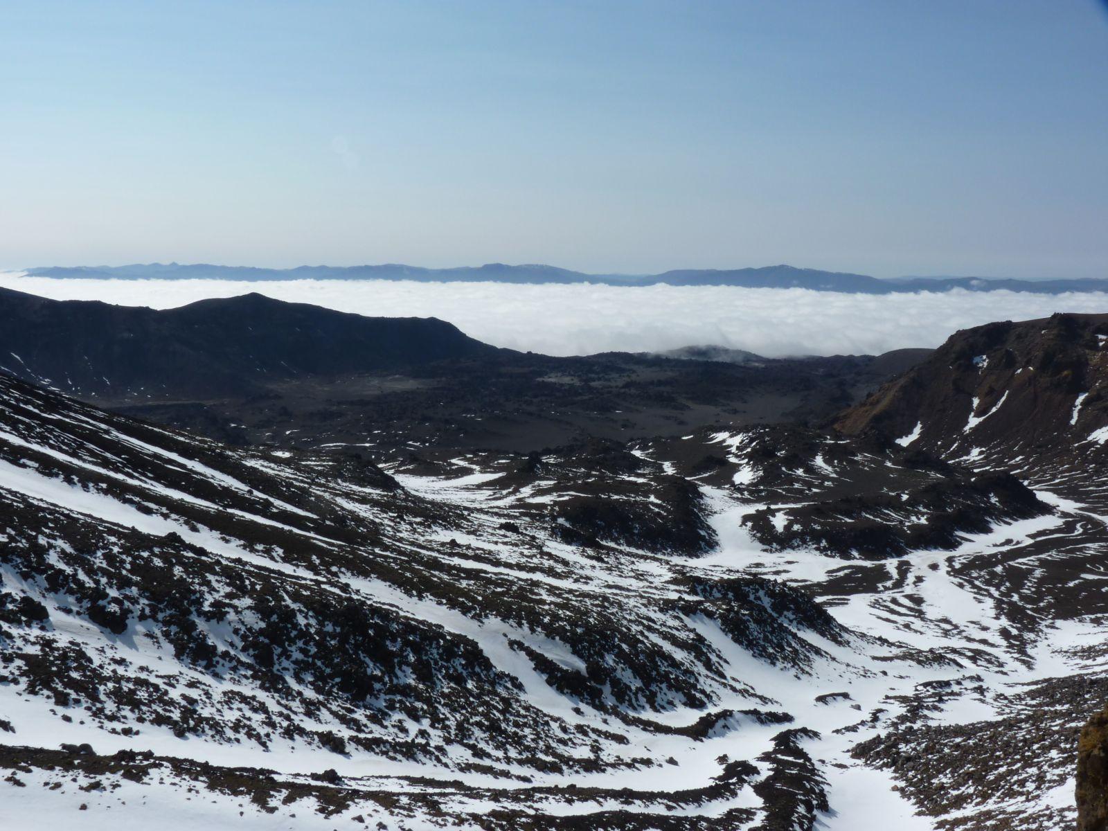tongariro-alpine-crossing-25