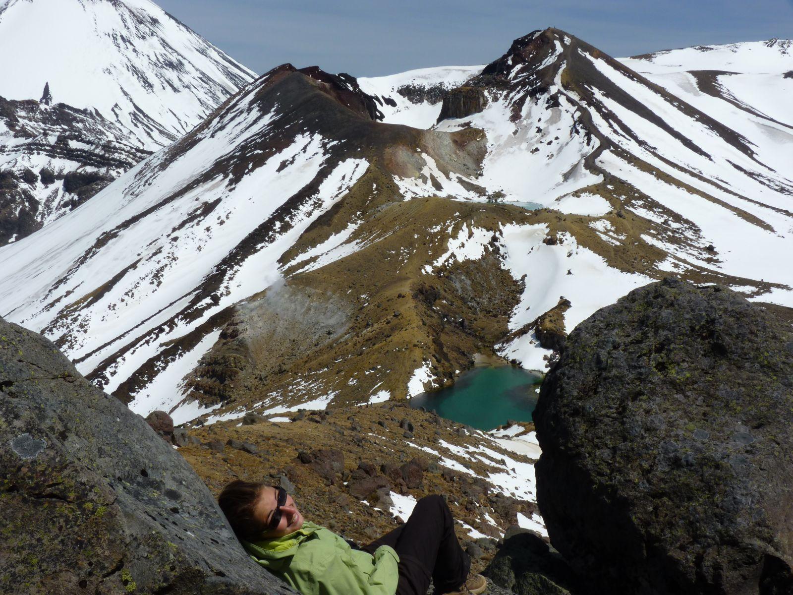 tongariro-alpine-crossing-37