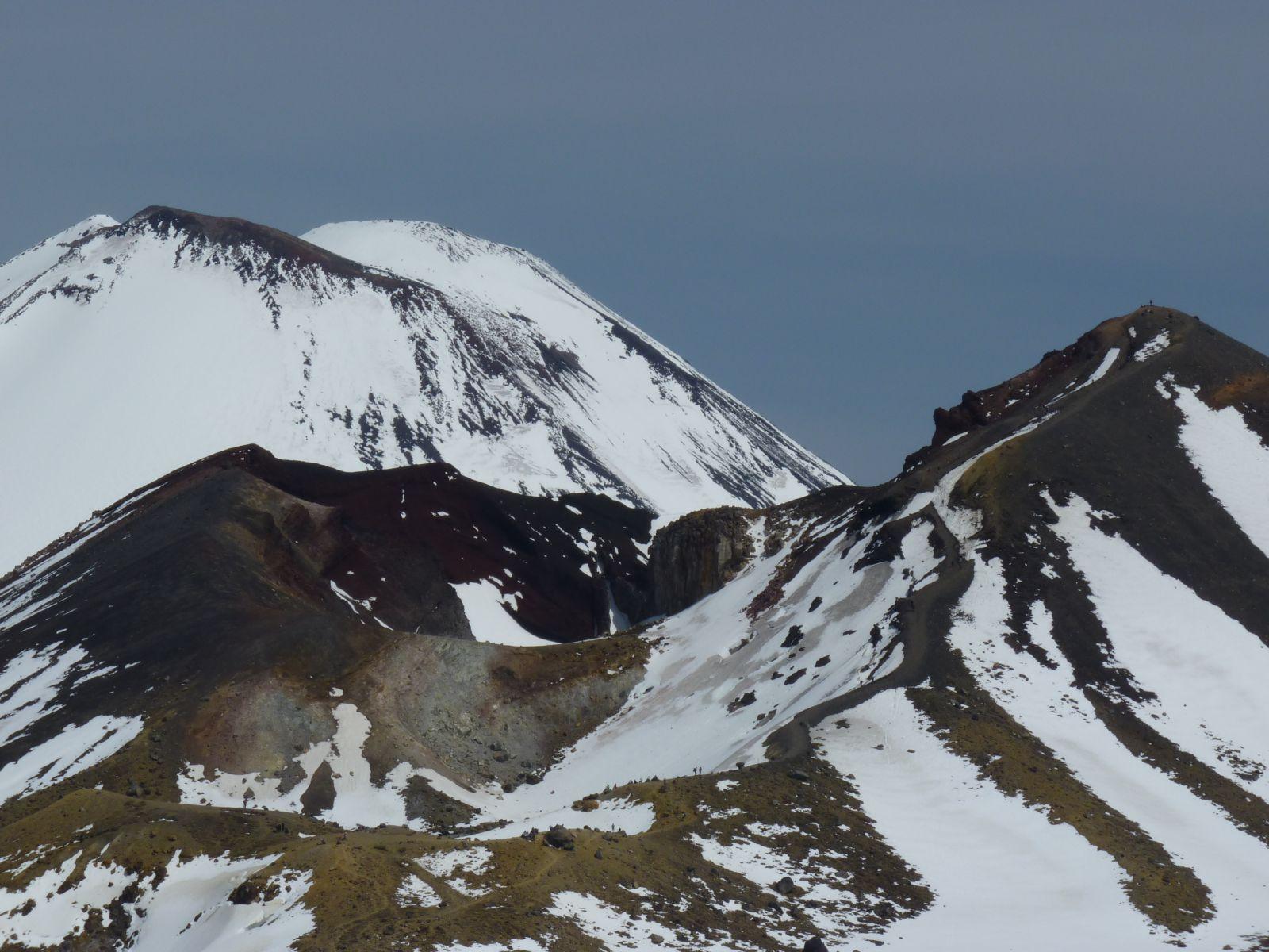 tongariro-alpine-crossing-38