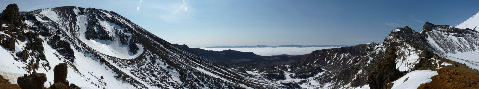 tongariro-alpine-crossing-4