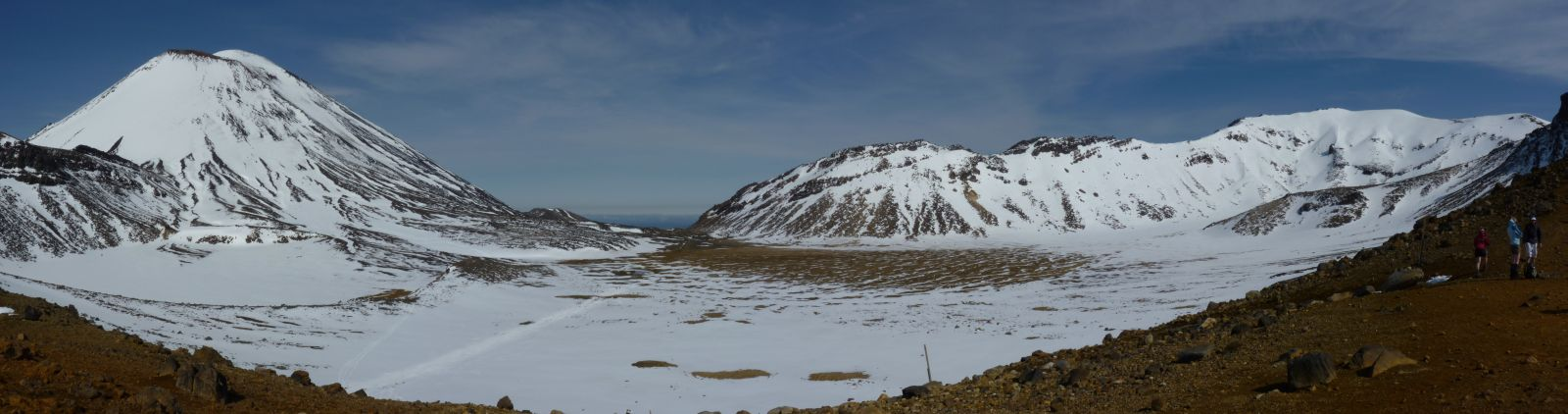 tongariro-alpine-crossing-5