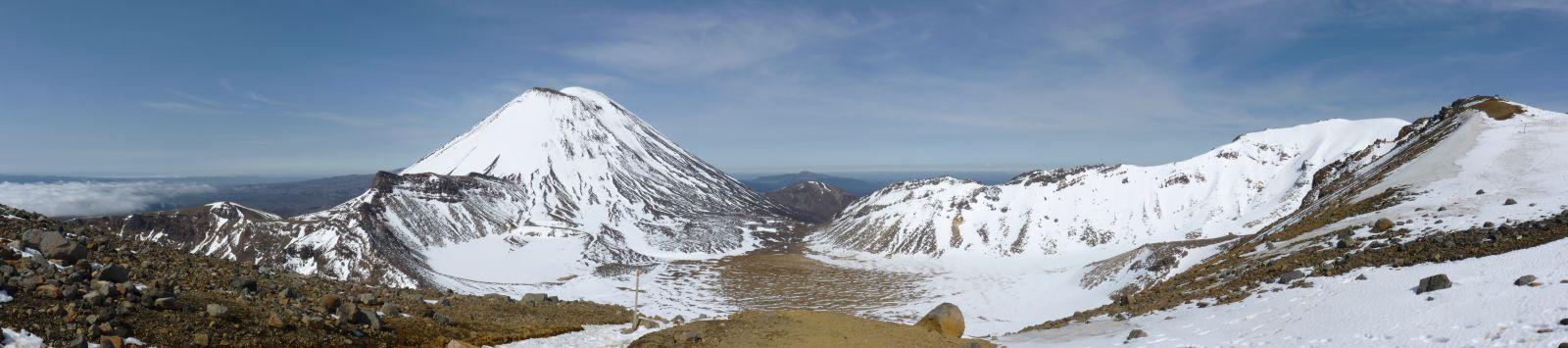 tongariro-alpine-crossing-6