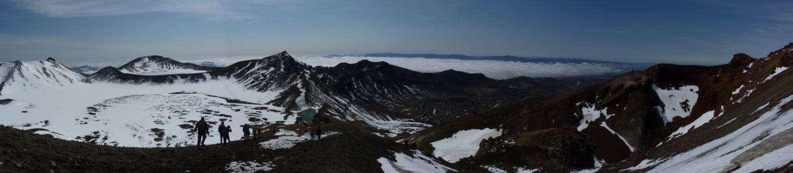 tongariro-alpine-crossing-8