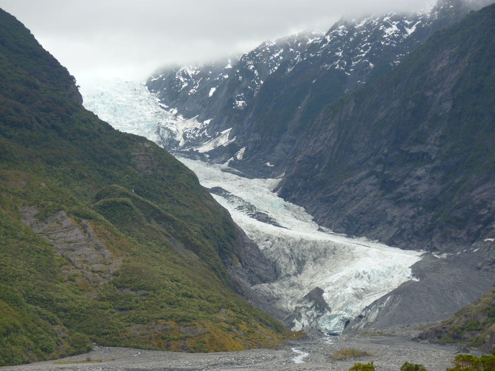 glacier-franz-joseph-2