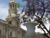 arequipa-11_catedral