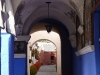 arequipa-26_monasterio-santa-catalina