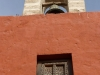 arequipa-29_monasterio-santa-catalina