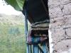 deuxieme-jour-1_wayllabamba