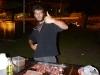 barbecue-de-kangourou-avec-marcus