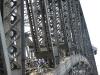 sydney-19-bridge-climbing