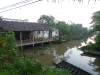 mekong-15-maison-d_accueil
