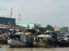 mekong-26-marche-flottant