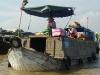 mekong-27-marche-flottant