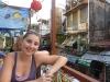 hanoi-au-restaurant
