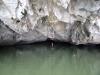 trang-an-4_passage-de-la-premiere-grotte