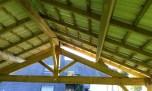 vue-interieure-carport-symetrique