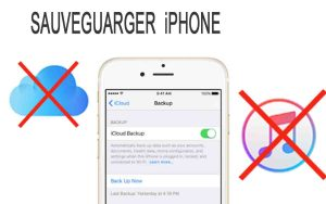 sauvegarder-iPhone-sans-itunes-iCould