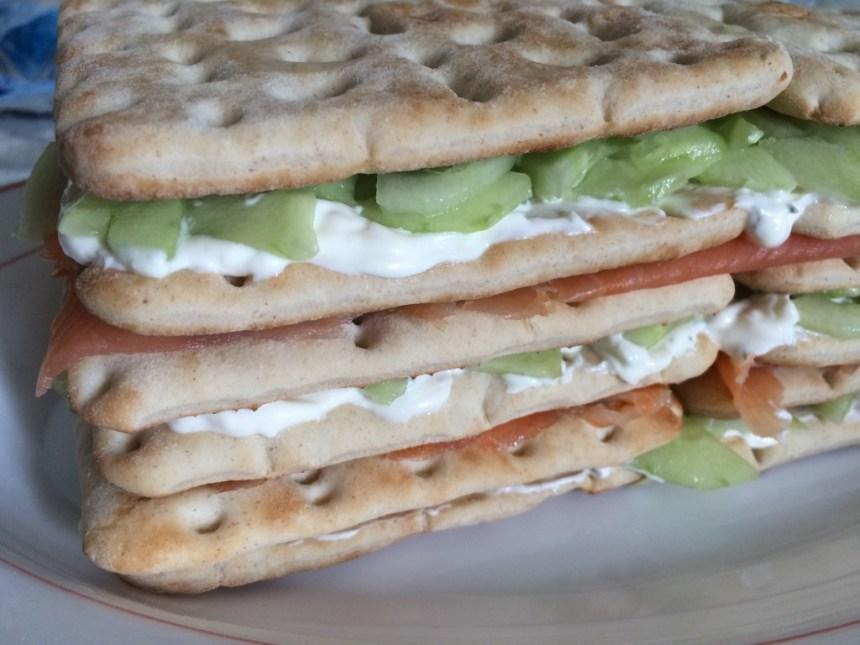 sandwich cake2