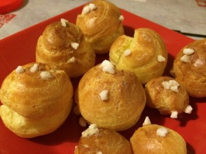 chouquettes2