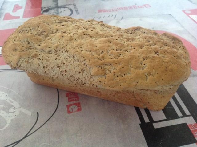 pain sans gluten 2 bis