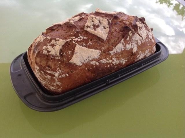 pain-cocotte-aux-noix