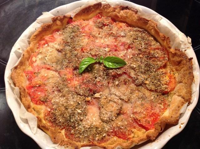 tarte-a-la-tomate-facon-tomates-a-la-provencale
