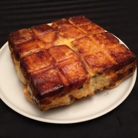 croque-cake-savoyard