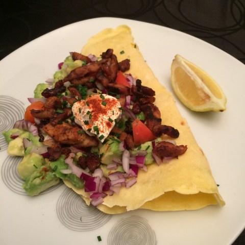 tortilla-de-poulet