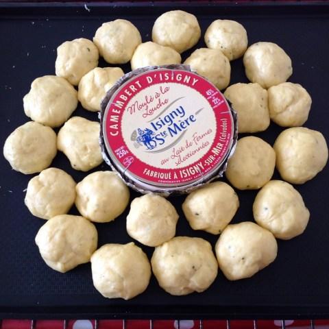 brioche-salee-au-camembert-mise-en-place